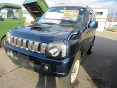 AZオフロードXC 4WD キーレス A/T ABS PW