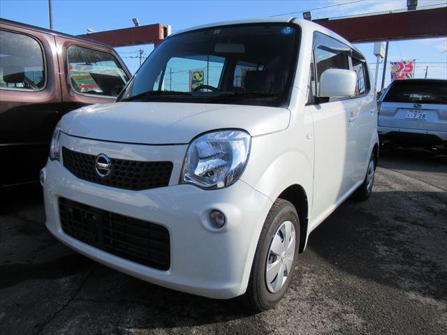 S FOUR 4WD ABS ETC ナビ・TV Pスタート(1枚目)