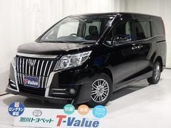 エスクァイアGi 4WD TV