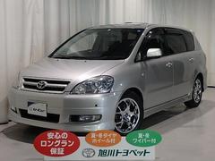 イプサム240s 4WD