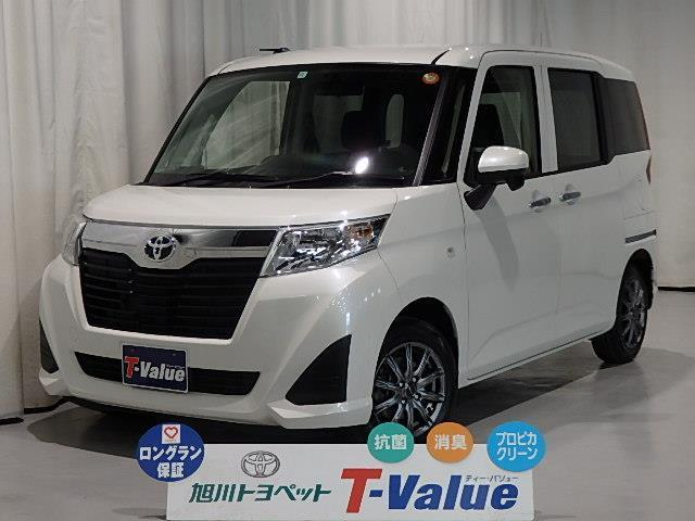 トヨタ X ナビレディP 4WDTV