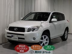 RAV4G 4WD