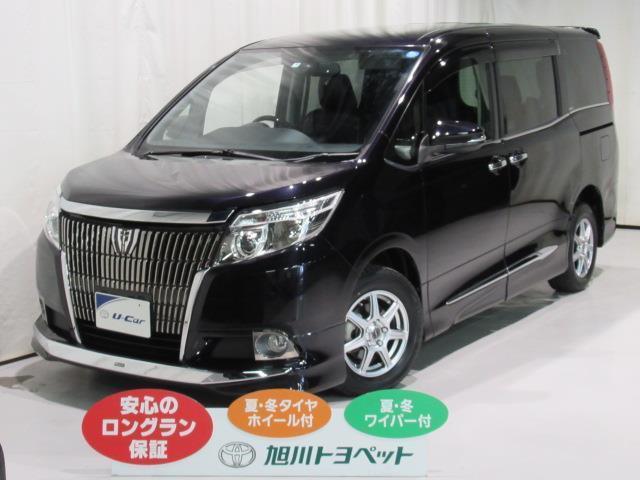 トヨタ Gi 4WD