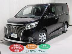 エスクァイアGi 4WD