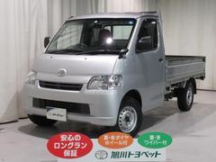 ライトエーストラックX ED 4WD