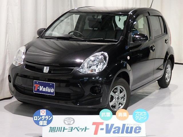 トヨタ X Lパッケージ 4WD TV