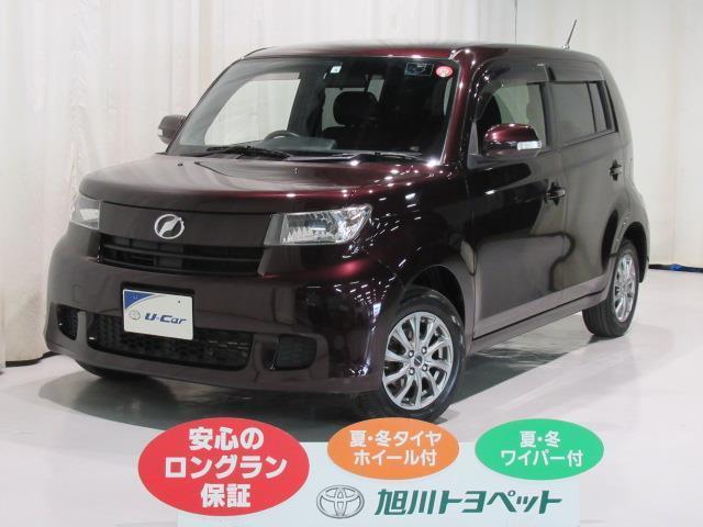 トヨタ Z 4WD