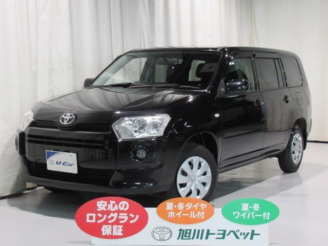トヨタ TX 4WD