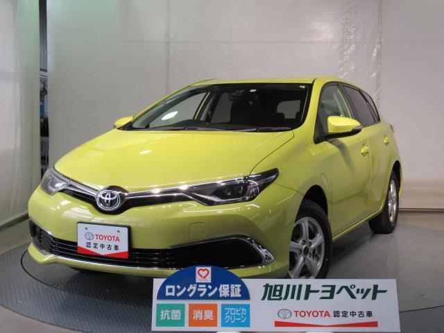 トヨタ 150X