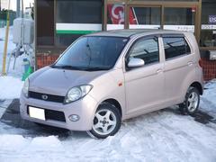 MAXLi 4WD オートマ ETC