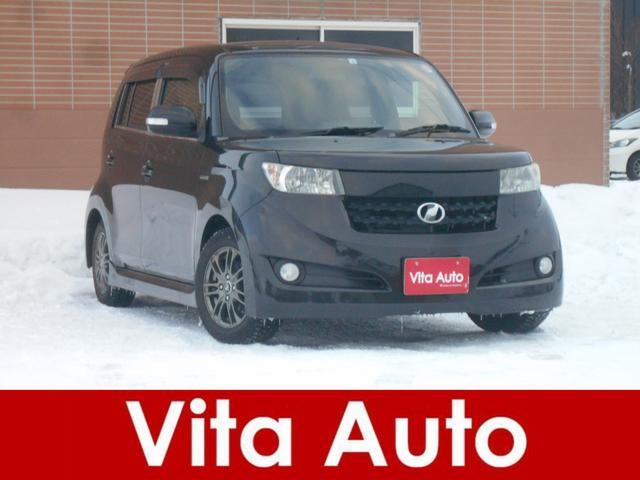 トヨタ Z エアロ-Gパッケージ 4WD HDDナビ フルセグ HIDヘッドライト ETC