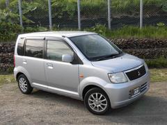 eKワゴンM 4WD オートマ タイベル交換渡