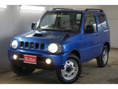 AZオフロードXC・4WD・寒冷地・ユーザーダイレクト・エンスタ・HID