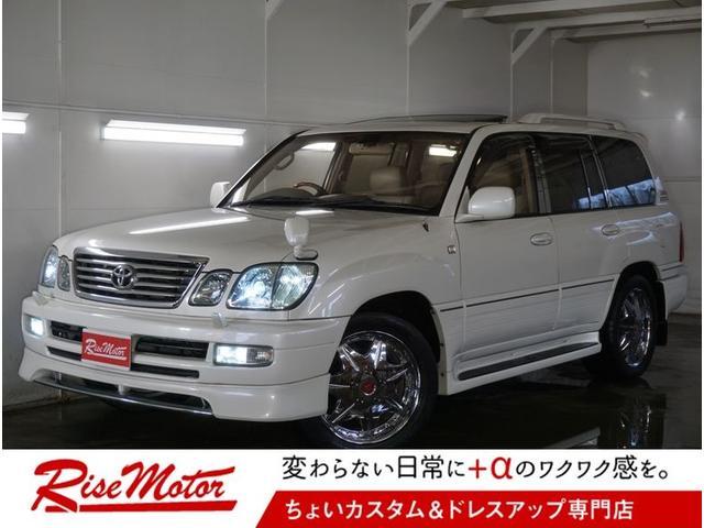 トヨタ シグナス 4WD・本州仕入・1ナンバー変済・5速・ガナドール