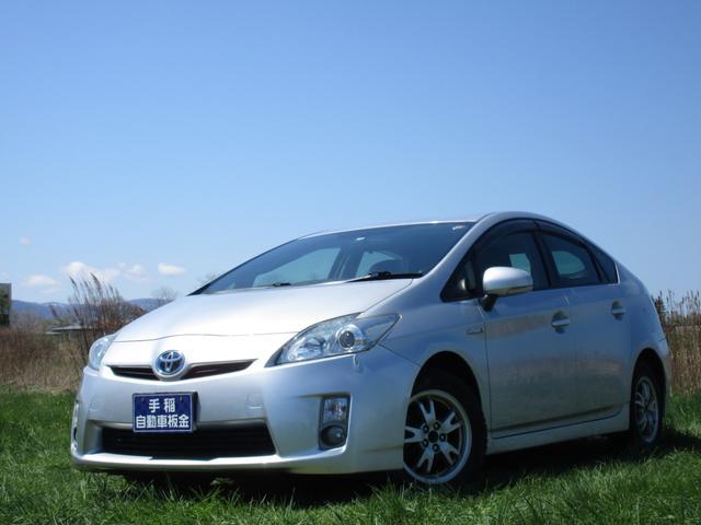 S ハイブリッド スマートキー 低燃費エコカー 社外ナビTV