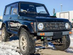 ジムニースコットリミテッド 4WD タイベル交換 1年保証 下廻防錆