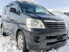 ノアX Vセレクション 4WD 禁煙 寒冷地 1年保証 エンスタ