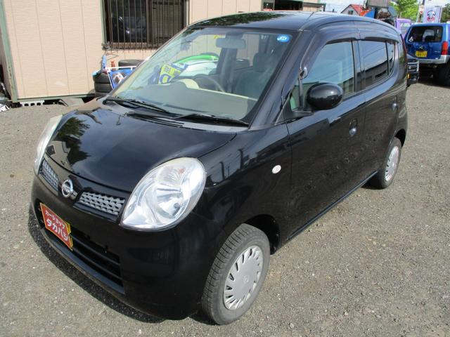 E FOUR 4WD ベンチシート シートヒーター(1枚目)