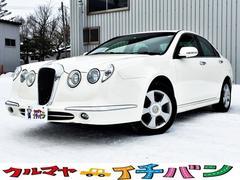ヌエラ24LX・夏冬タイヤ付・サンルーフ・純正アルミ・電動シート