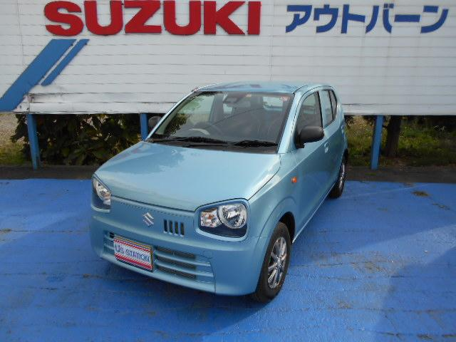 スズキ L 4WD