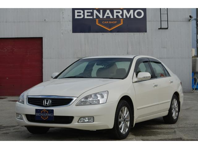 Photo of HONDA INSPIRE 30TL / used HONDA