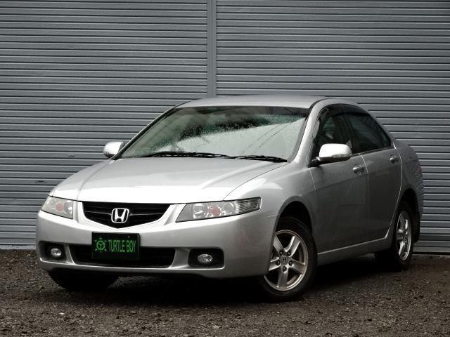 ホンダ 20EL 4WD 1オーナー ナビ 1年保証