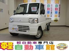 ミニキャブトラックVX−SE オートマ 4WD