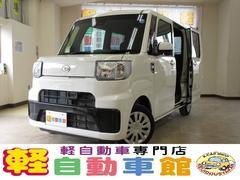 ハイゼットキャディーDデラックス SAII ABS エコアイドル 4WD