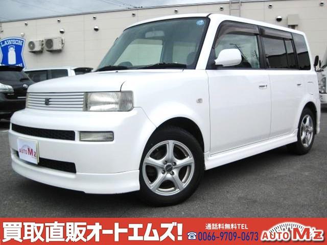 トヨタ S Wバージョン・ワンオーナー・HDDナビワンセグTV