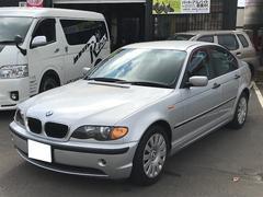 BMW318i・スペアキー・キーレス