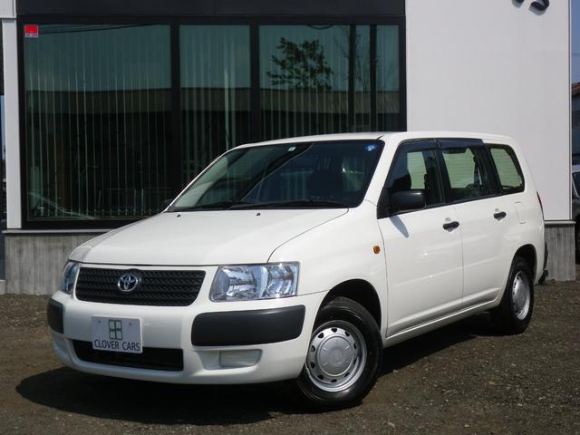トヨタ U 4WD 走行15000km・1年保証付き・寒冷地仕様
