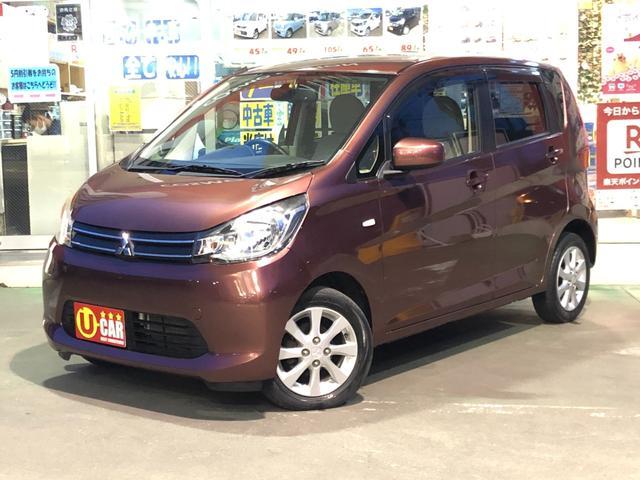 三菱 G イクリプスメモリーナビ ワンセグTV シートヒーター