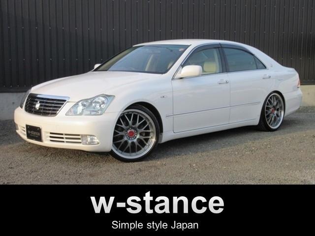 トヨタ Rサルーンi-Fourプレミアム50thED 4WD20AW