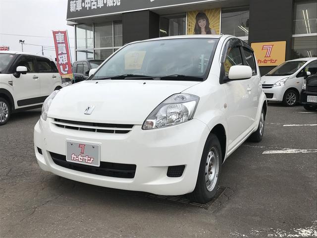トヨタ CD 集中ドアロック 4WD