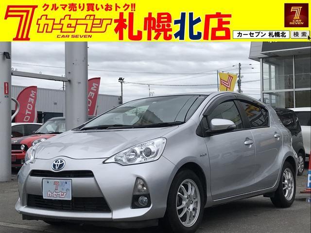 トヨタ G ナビ ETC プッシュスタート エンスタ 4WD