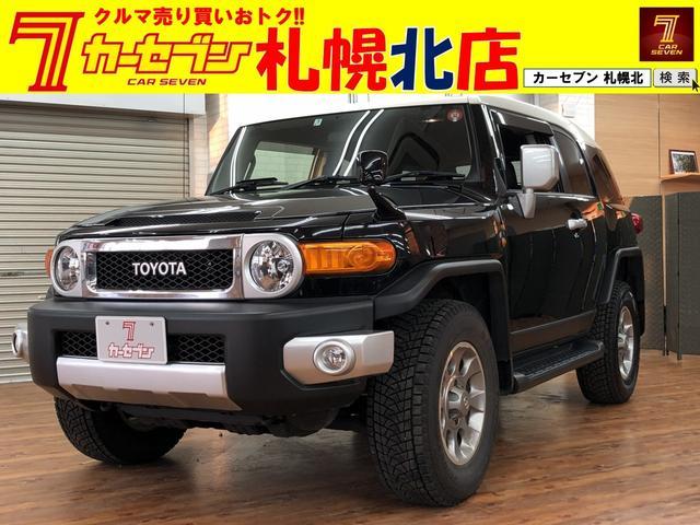 トヨタ ベースグレードナビBカメフルセグワンオーナーPセンサー4WD