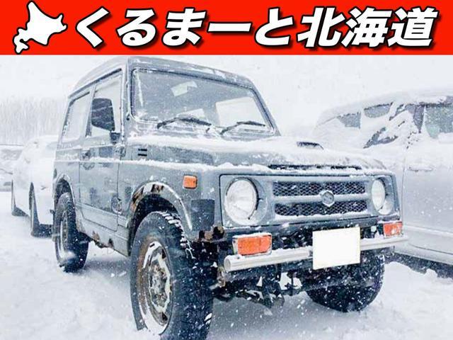 スズキ パノラミックルーフEC 4WD 下廻防錆 1年保証 MT