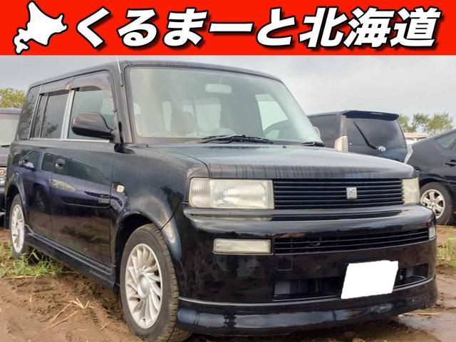 トヨタ Z Xバージョン 4WD 禁煙 寒冷地 1年保証 ナビ