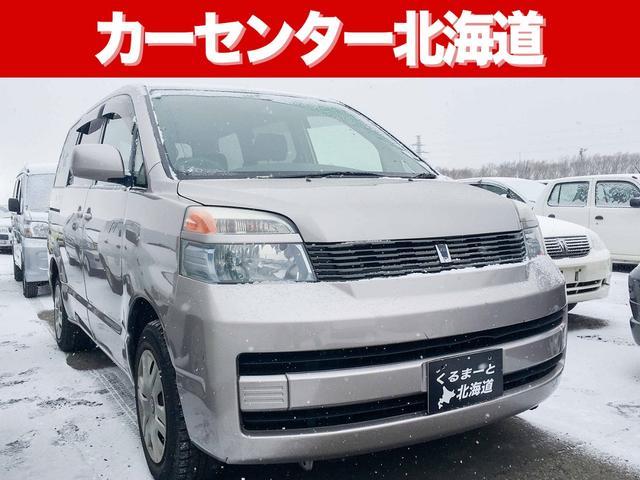 トヨタ ウェルキャブ 4WD 1年保証 福祉車両 電動リフトアップ