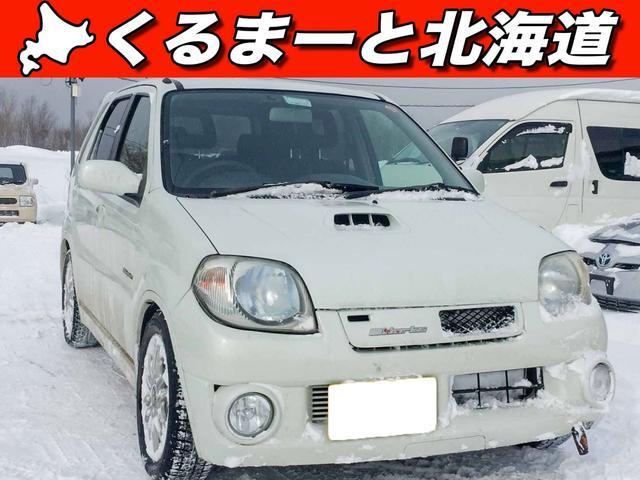 スズキ 4WD 禁煙車 寒冷地仕様 1年保証 ETC シートヒーター