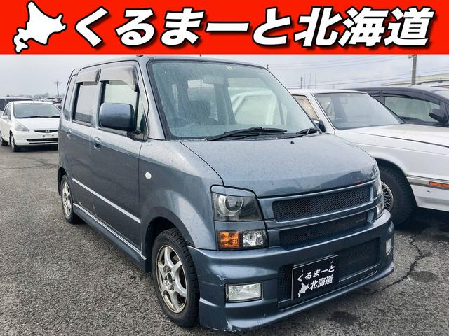 スズキ RR 4WD 1年保証 シートヒーター ETC エンスタ