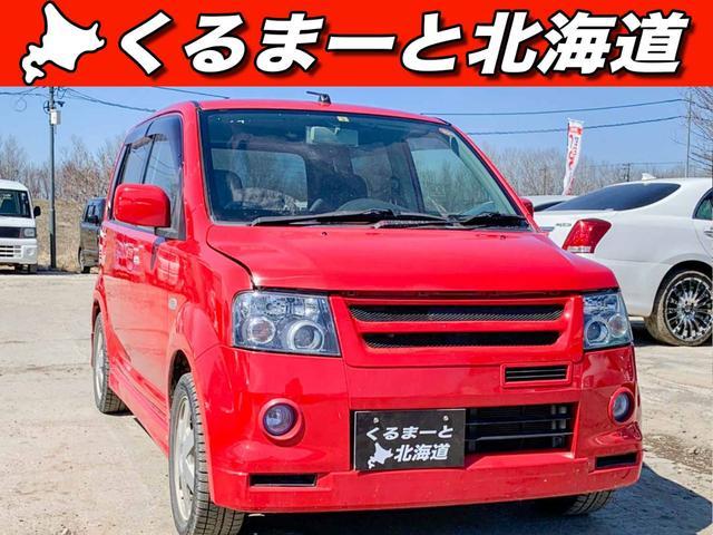 三菱 R 4WD 禁煙 1年保証 シートヒーター 夏冬タイヤ
