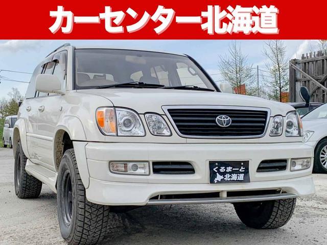 トヨタ シグナス 4WD 1年保証 サンルーフ タイベル換済 革