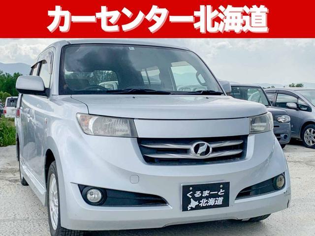 トヨタ Z Xバージョン 4WD 禁煙車 寒冷地 1年保証 エンスタ