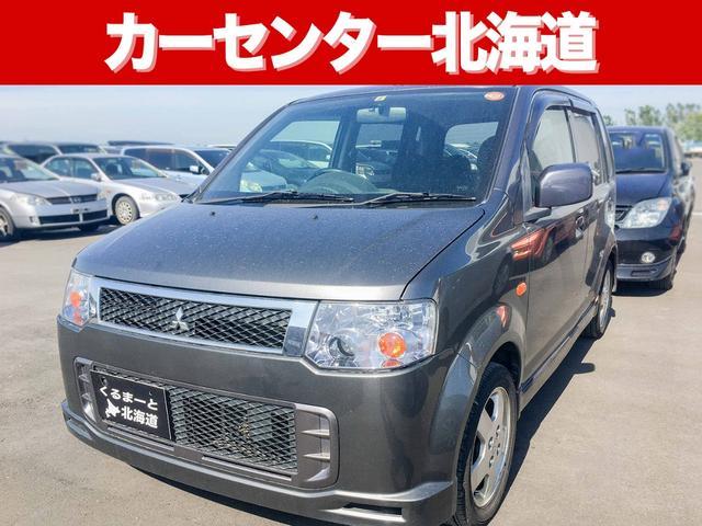 三菱 R 4WD 禁煙車 寒冷地仕様 1年保証 シートヒーター