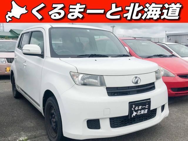 トヨタ S 4WD 禁煙車 寒冷地 1年保証 ナビ ETC エンスタ