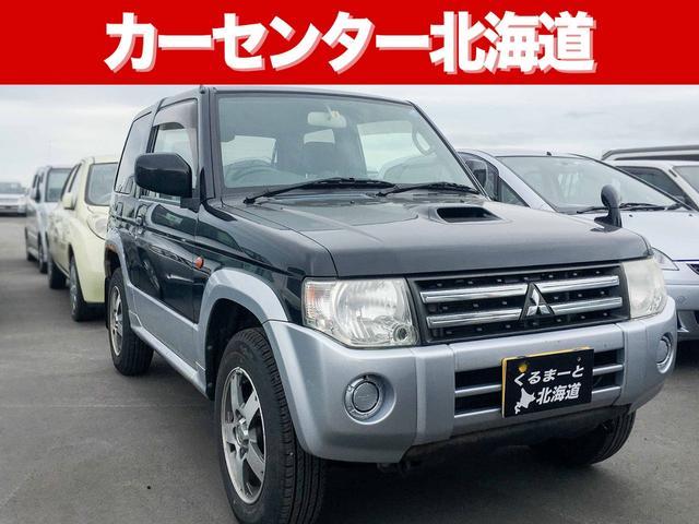 三菱 ナビエディションVR 4WD 1年保証 ナビTV タイベル換