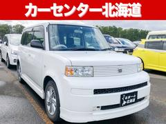 bBS Xバージョン 4WD 寒冷地仕様 1年保証