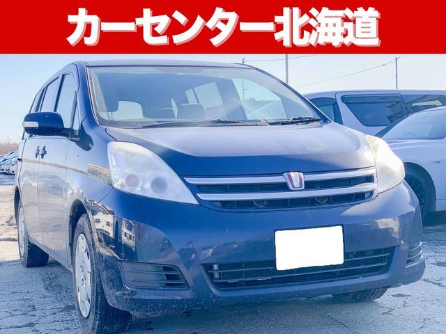 トヨタ L 4WD 1年保証 ナビ Bカメラ エンスタ 禁煙 寒冷地