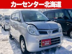 モコS FOUR 4WD 1年保証 エンスタ シートヒーター